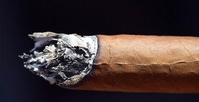 Amarres Con Cigarro