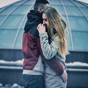 amarre de amor para que vuelva