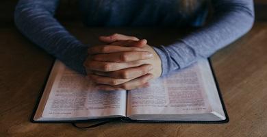 oraciones para