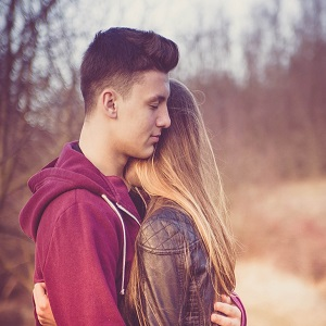 amarre con menstruacion para que regrese
