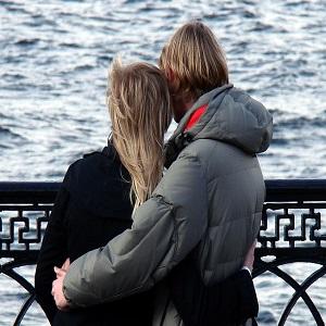 hechizo para recuperar tu pareja