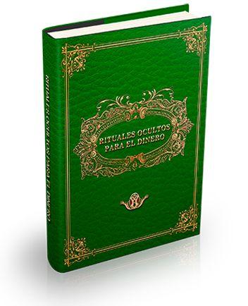manual secreto de dinero