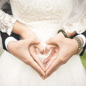 hechizo para que se case conmigo