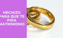 🤑 Oracion Para Ganar La Loteria Hoy Mismo [EFECTIVA] 2019