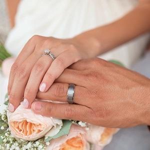 oracion para que me pida matrimonio