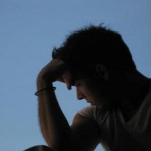 oracion del pensamiento y desespero