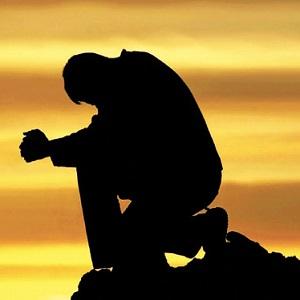 oracion del desespero