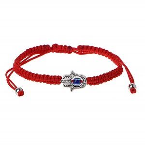 amarres de amor con pulsera roja